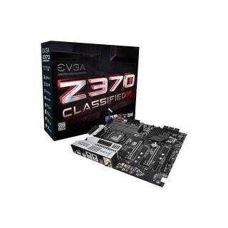 Evga Classified Intel Hdmi Motherboard