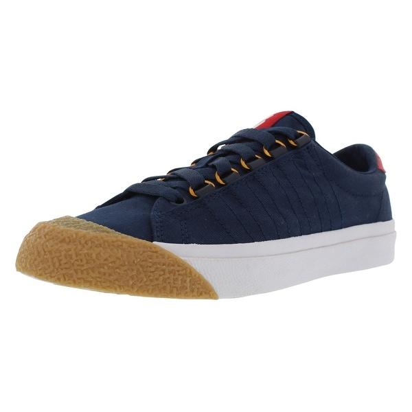 K Swiss Irvine T Women's Shoes