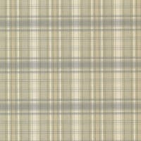 Brewster CTR130419 Delaney Sky Sunny Plaid Wallpaper - Sky Plaid - N/A