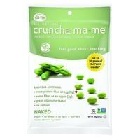 Eda-Zen - Naked Cruncha Ma-Me ( 8 - .7 OZ)