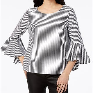 f50d8d54ed Cotton BCX Tops | Find Great Women's Clothing Deals Shopping at Overstock