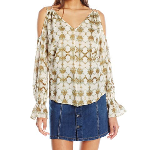 5508f2c27b646e Jessica Simpson Tops | Find Great Women's Clothing Deals Shopping at ...