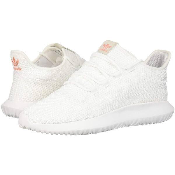 También Reprimir Comparar  adidas Originals Women's Tubular Shadow W Fashion Sneaker - Overstock -  25692707