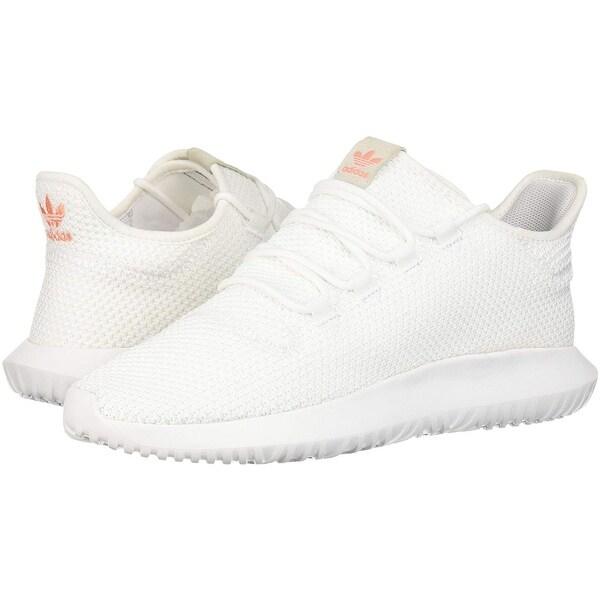 sneakers tubular adidas