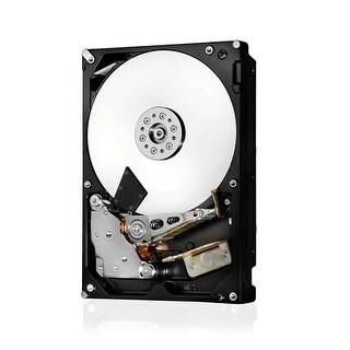"""Hgst Hard Drive 0F23092 Ultrastar 7K6000 3.5"""" 2Tb Sata 6Gb/S 128Mb 72000Rpm Hdd"""