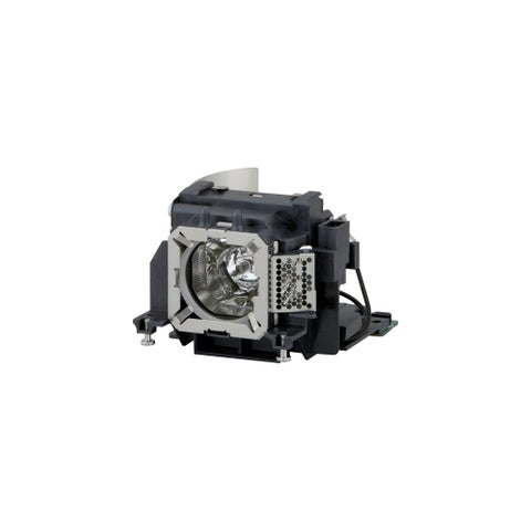 Panasonic ET-LAV300 Replacement Projector Lamp