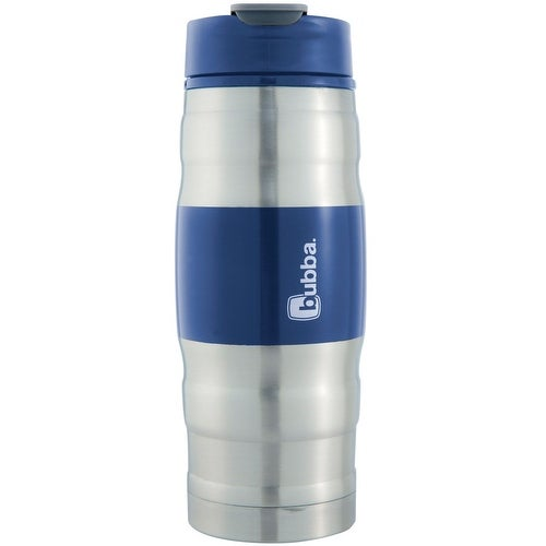 Bubba 11671 Keg Travel Tumbler, 16 Oz.