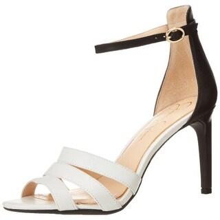 Jessica Simpson Women's Maselli Dress Sandal