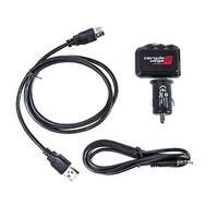 CVBTR6 - Cerwin Vega Bluetooth Audio Receiver and Adapter