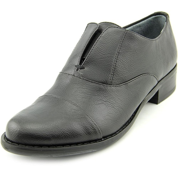 Charles By Charles David Jackson Round Toe Synthetic Loafer
