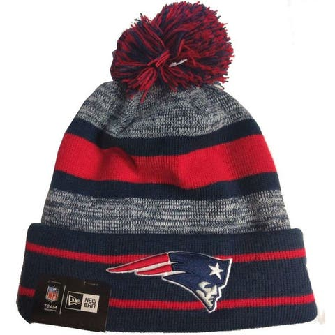 4c6b75e25 Buy Beanie Men's Hats Online at Overstock   Our Best Hats Deals