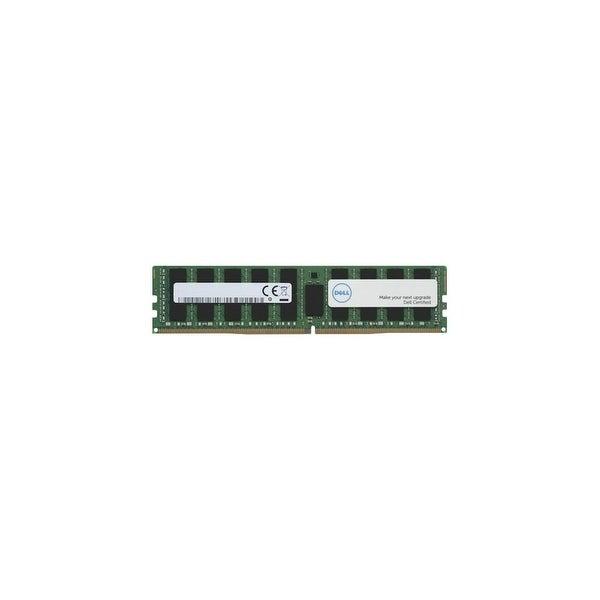Dell 64GB DDR4 SDRAM SNP29GM8C-64G Memory Module