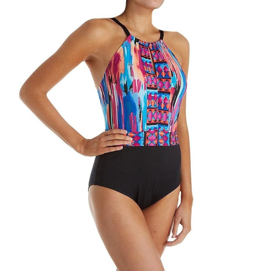 a1530371953 Jantzen Swimwear   Find Great Women's Clothing Deals Shopping at Overstock
