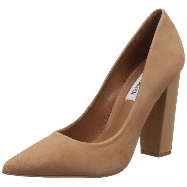Outlet Best Store To Get Womens Primpy Open-Toe Pumps Steve Madden Discount 100% Guaranteed Sale Low Price Fee Shipping Cheap With Mastercard i1J4weBl