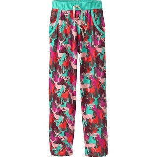 Legendary Whitetails Ladies Day Dreamer Lounge Pants