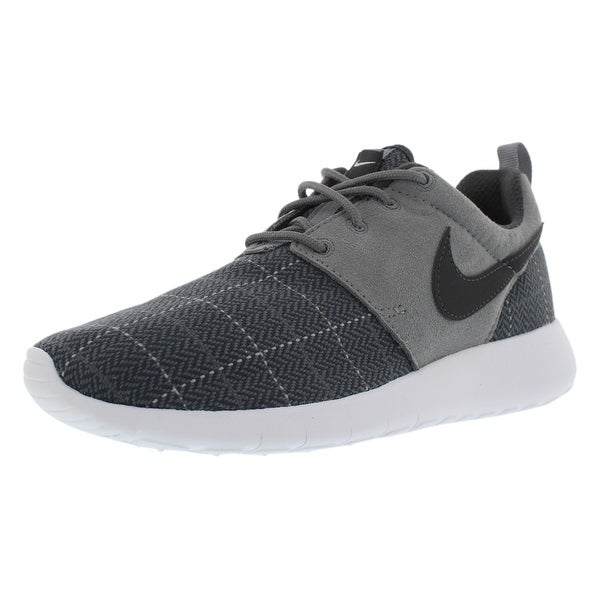 new concept cdc8a ef22f Nike Roshe One Se Casual Gradeschool Kid  x27 s Shoes - 7 M US
