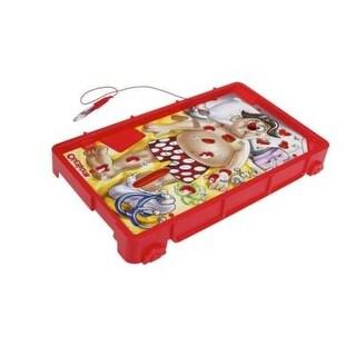 Hasbro HSBB2176 Classic Operation Game