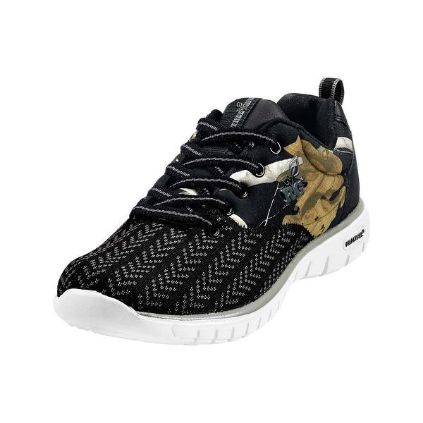 Legendary Whitetails Ladies Lisa Athletic Shoes