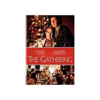 GATHERING (1976 TVM) DVD