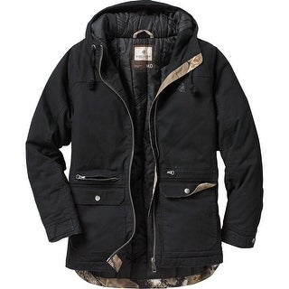 Legendary Whitetails Ladies Gravel Road Workwear Jacket