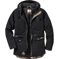Legendary Whitetails Ladies Gravel Road Workwear Jacket
