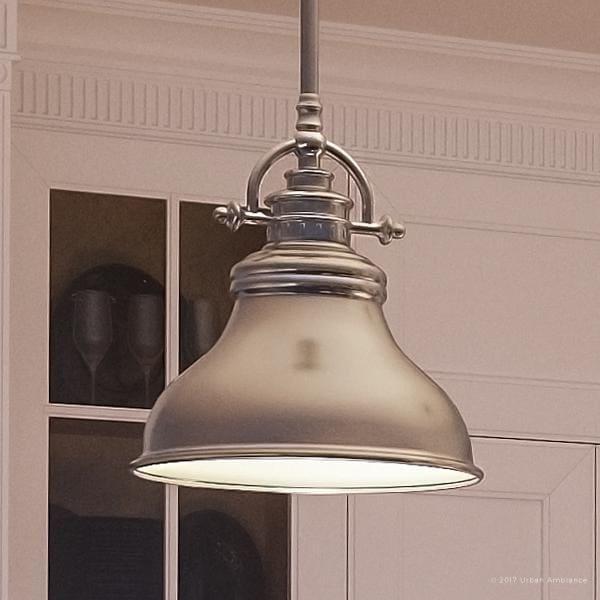 industrial pendant lighting commercial luxury industrial hanging pendant light 9 shop