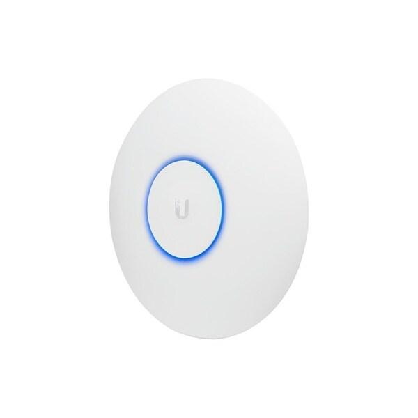 Ubiquiti Networks Uap-Ac-Pro-E-Us Unifi Access Point Enterprise Wi-Fi System