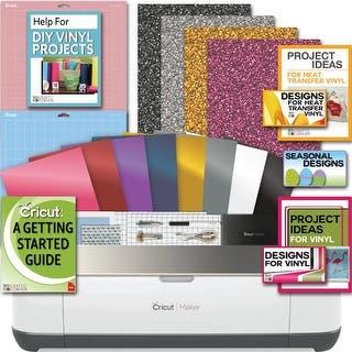 Buy Die Cut Machines Online At Overstock Our Best Die