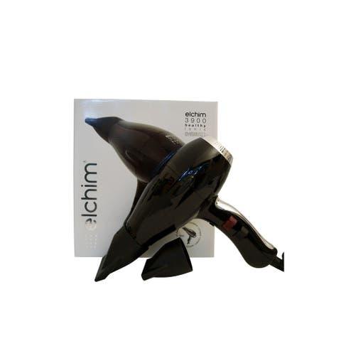 Elchim 3900 Healthy Ionic Hair Dryer