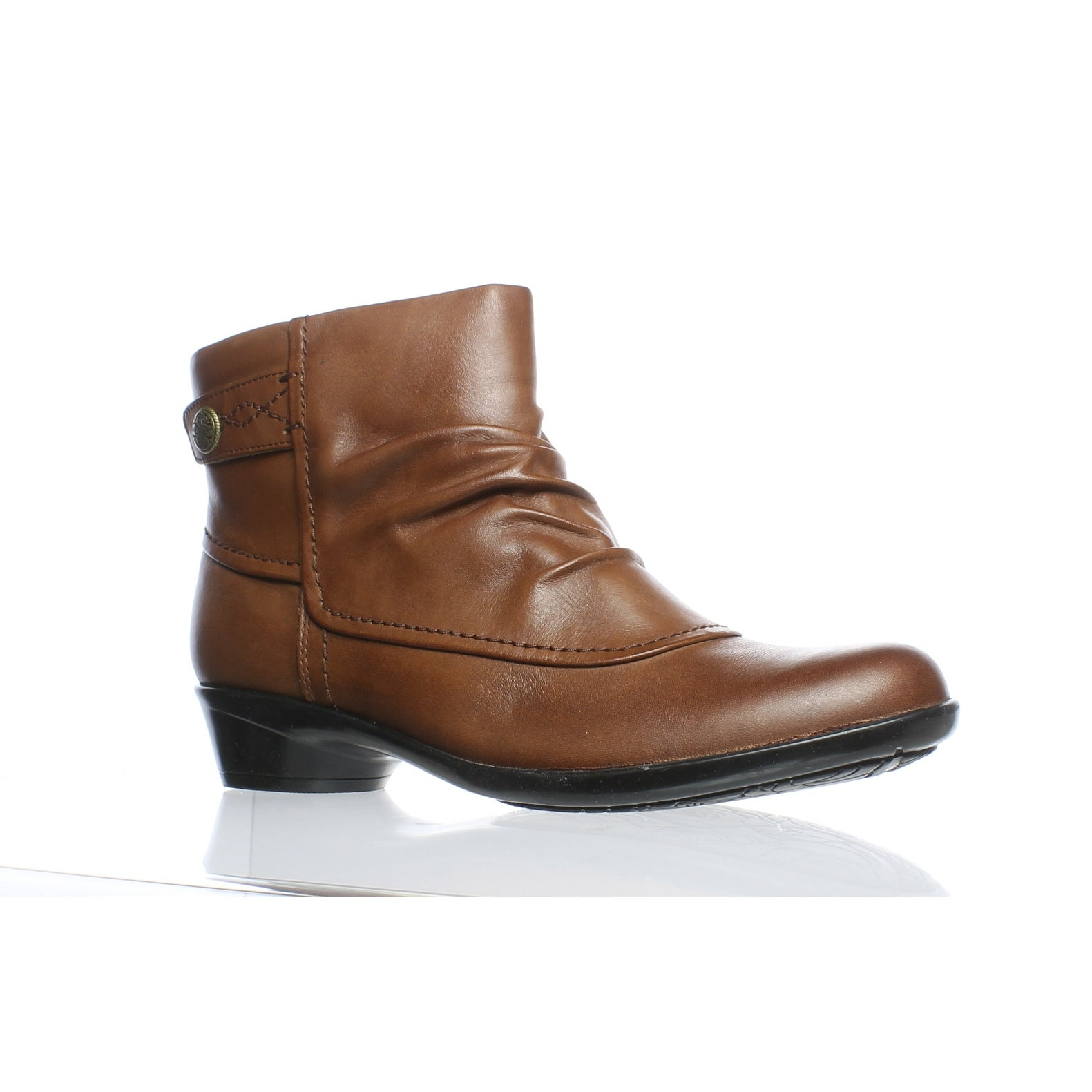 dd0498c28c886 Buy Rockport Women's Boots Online at Overstock   Our Best Women's ...