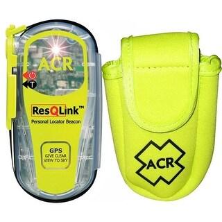 ACR PLB Rescue Kit-PLB-KIT1 PLB Rescue Kit