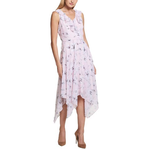 9ef9a12258 kensie Dresses | Find Great Women's Clothing Deals Shopping at Overstock