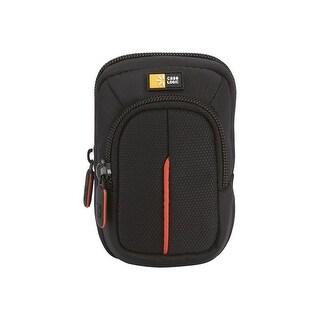 Case Logic-Personal & Portable - Dcb-302Black