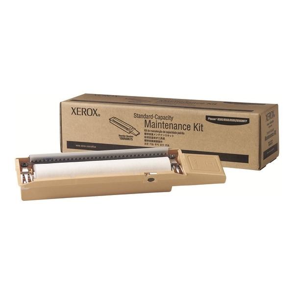 Xerox Supplies - 108R00675