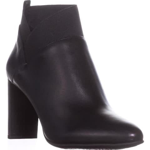 592ac1c030c8 Buy Nine West Women s Boots Online at Overstock