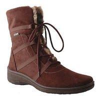 ara Women's Muenchen 48523 Brown
