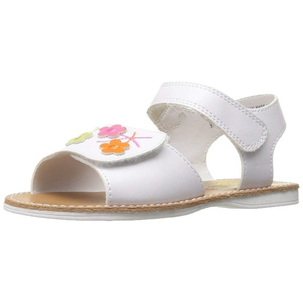 Shop Rachel Shoes Kids  Poppy Slide - Free Shipping On Orders Over ... 5e93032a0b1e