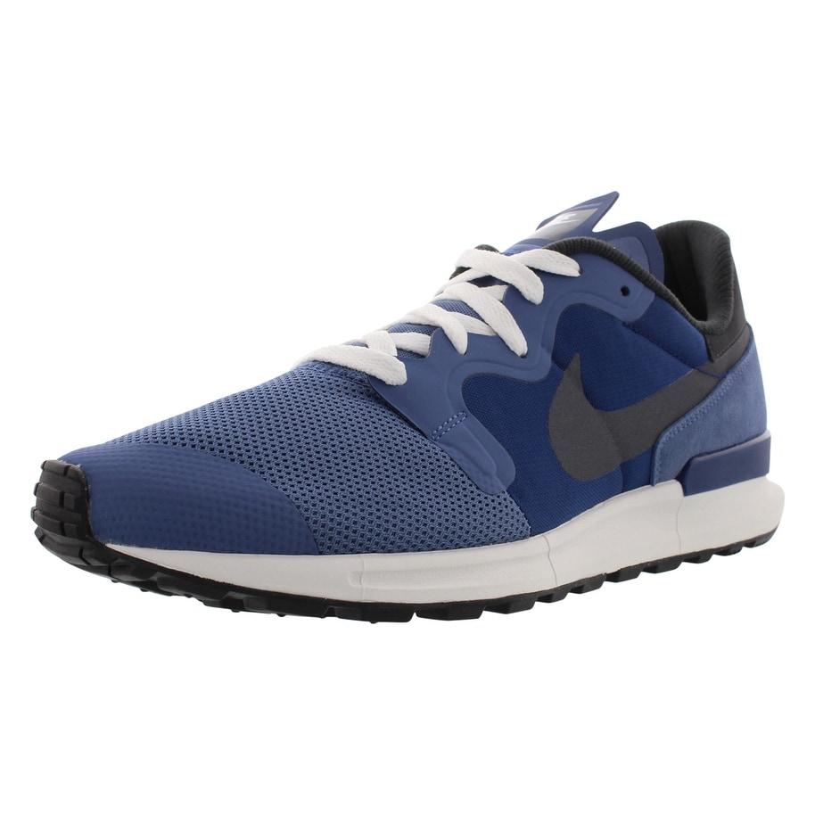 3ad3e74cc8f8 Nike Shoes