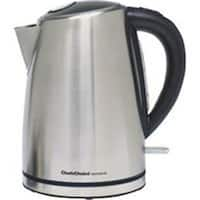 Cordless Electric Kettle 6810001