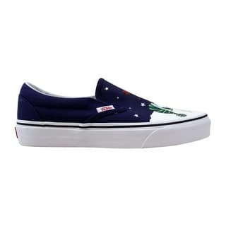 43661ae546 New Products - Vans Men s Shoes