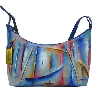 Anuschka Handbags  4e5f3988e3b2a