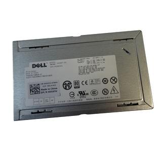 New Dell Precision T3500 Computer Power Supply 525W M821J 6W6M1 U597G D525AF-00