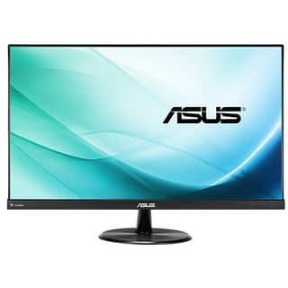 Refurbished - ASUS VP279Q-P 27 Frame-less IPS Monitor WAll mountable VGA HDMI DisplayPort|https://ak1.ostkcdn.com/images/products/is/images/direct/1eb0d96b8d9bcdc0228b144137370c04407cc090/ASUS-VP279Q-P-27-Frame-less-IPS-Monitor-WAll-mountable-VGA-HDMI-DisplayPort.jpg?impolicy=medium