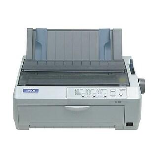 Epson FX-890N Dot Matrix Printer Dot-Matrix Printer