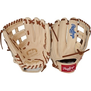 "Rawlings Pro Preferred Kris Bryant 12.25"" Baseball Glove"