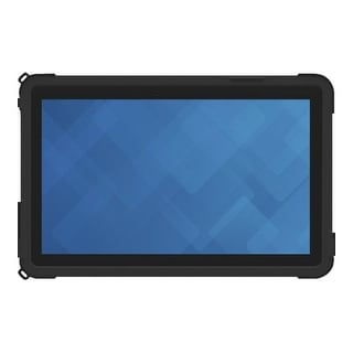 Dell Carrying Case For Tablet THD463USZ Carrying Case For Tablet