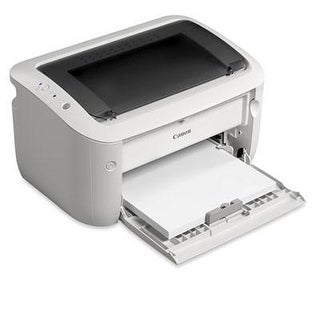 Canon Usa - 8468B003aa - Monochrome Laser Printer Class Lbp6030w Wireless