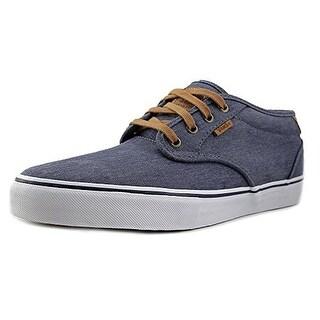 Vans Men's Chima Estate Pro Skate Shoe