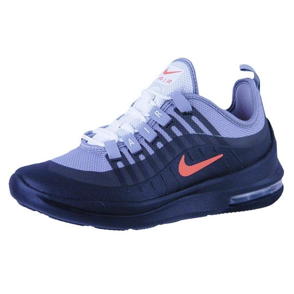 d19fae24aabb39 Shop Nike Air Max Axis (Gs) Big Kids Ah5222-003 Size 7 - Free Shipping  Today - Overstock - 25592588