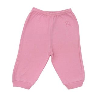Baby Pants Unisex Infant Classic Trousers Pulla Bulla Sizes 0-18 Months|https://ak1.ostkcdn.com/images/products/is/images/direct/1eb5c13b7a68c9b463def2c3df582c2c3a9c269f/Baby-Pants-Unisex-Infant-Classic-Trousers-Pulla-Bulla-Sizes-0-18-Months.jpg?impolicy=medium